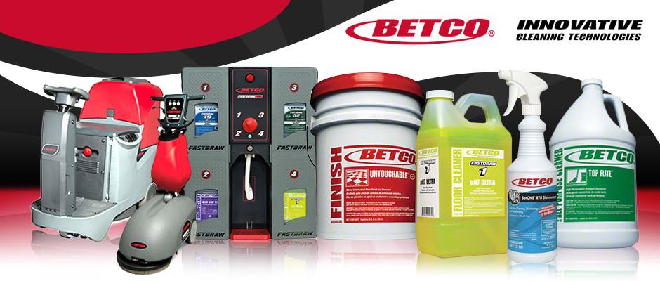 BetcoSlider-10-14-15-940x400